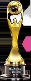 apc-trophy-left